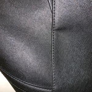 lulu Bags - Lululemon All Day Tote Black